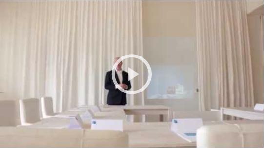 video OR-training bij CT2 - CT2.nl