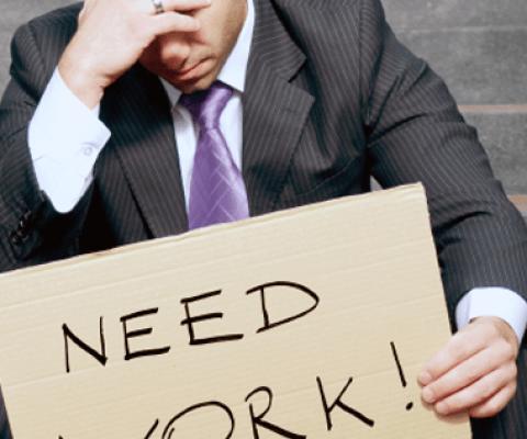 hoe lang of kort werkloos - CT2.nl