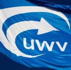 verkorting duur WW- CT2.nl
