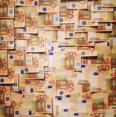 de OR en geld - CT2.nl