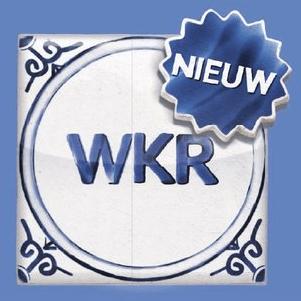 Werkkostenregeling - CT2.nl