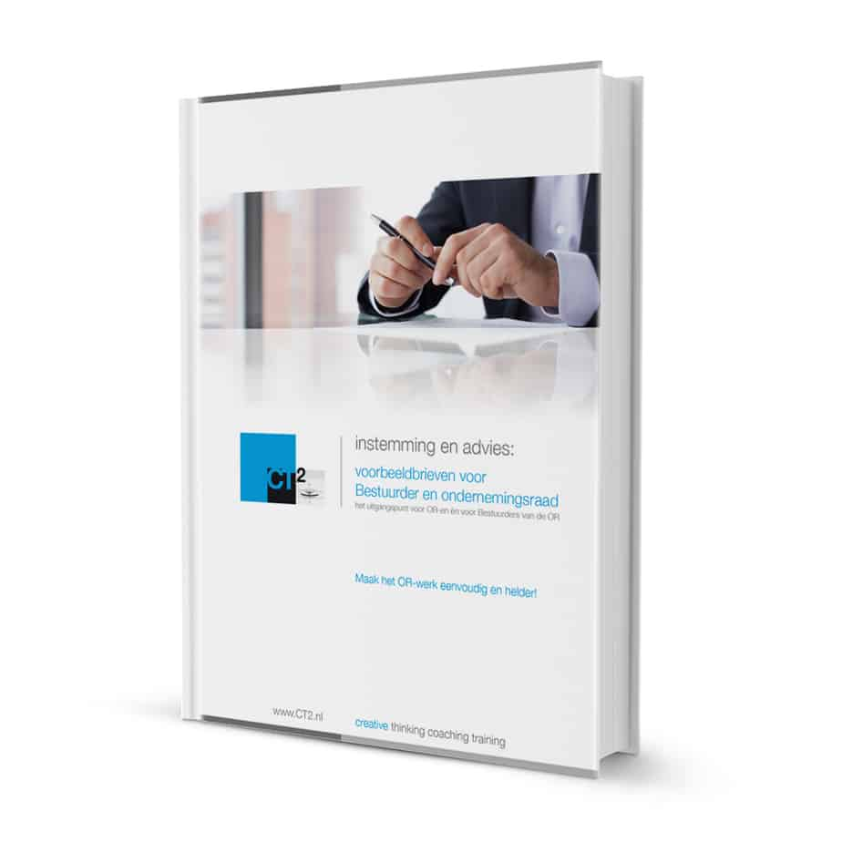 eBook instemming en advies 2015 - CT2.nl