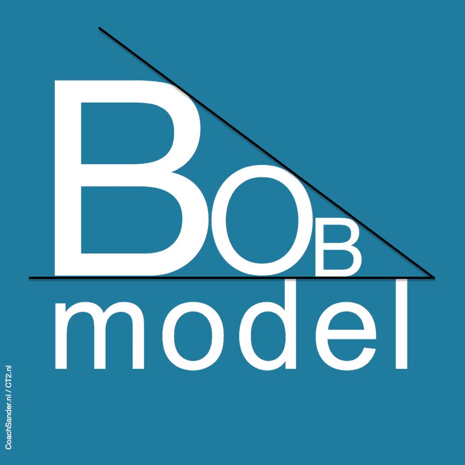 het BOB-model - CT2.nl