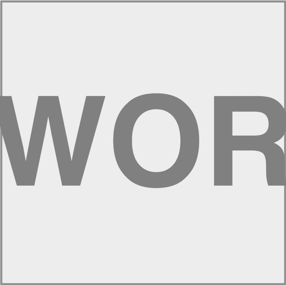 3 wijzigingen in de WOR? - CT2.nl