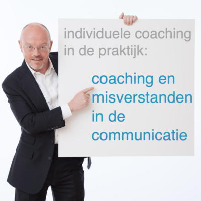 CT2.nl - coaching en misverstanden in de communicatie