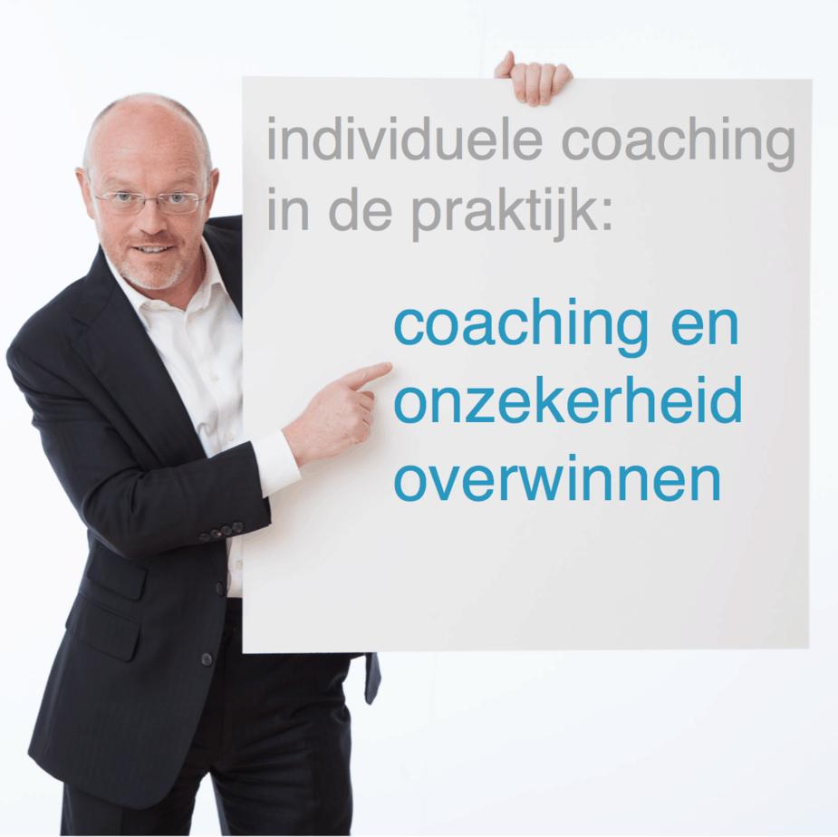 CT2.nl - coaching en onzekerheid overwinnen