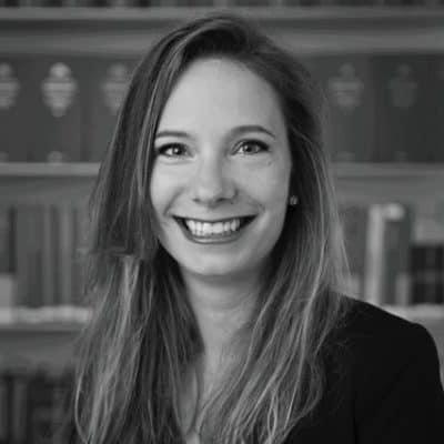Karen Maessen - CT2.nl
