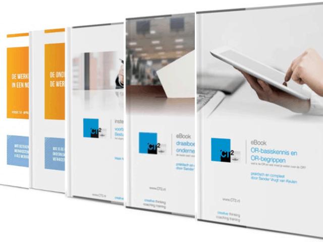 eBook compilatie CT2.nl tbv VideoWidget