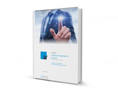 eBook AVG en ondernemingsraad - CT2.nl