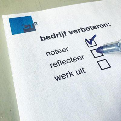 mijn bedrijf verbeteren - CT2.nl