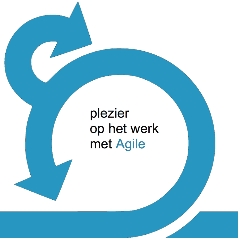 plezier op het werk met Agile - CT2.nl