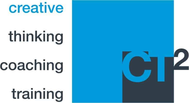Logo CT2 2018