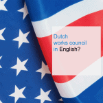 Dutch works council in English?