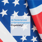de Nederlandse ondernemingsraad Engelstalig - CT2.nl