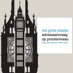 het grote plaatje- adviesaanvraag op procesniveau - CT2.nl