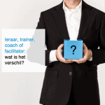 CT2.nl - leraar, trainer, coach, facilitator
