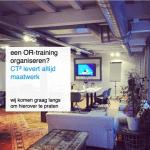 maatwerk ondernemingsraad training - CT2.nl
