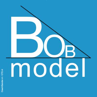 BOB-model - CT2.nl