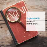 English WOR prepared by the SER - CT2.nl
