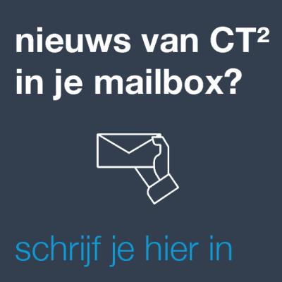 Nieuwsbriefbanner_A_NL