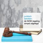juridisch bekeken de NOW-regeling simpel uitgelegd - CT2.nl