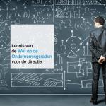 kennis van de Wet op de Ondernemingsraden voor de directie