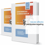 nieuwe eBooks werkkostenregeling WKR - CT2.nl