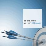 drie rollen van een OR-coach - CT2.nl