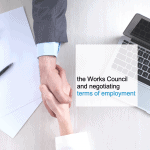 the Works Council and negotiating terms of employment - CT2.nl