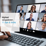 digitaal vergaderen 11 tips en tricks - CT2.nl