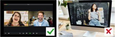 tip 6 - digitaal vergaderen 11 tips - CT2.nl